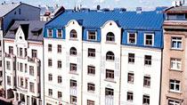 PK Riga Hotel er et av Vings nøye utvalgte hotell.