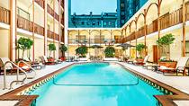Handlery Union Square er et av Vings nøye utvalgte hotell.