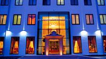 Baltic Vana Wiru er et av Vings nøye utvalgte hotell.