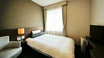 Dormy Inn Premium Shibuya Jingumae er et av Vings nøye utvalgte hotell.