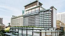 Okura Tokyo er et hotell for voksne.