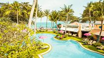 Baan Samui Resort er et av Vings nøye utvalgte hotell.