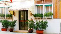 Hotel Capri Carlton er et av Vings nøye utvalgte hotell.