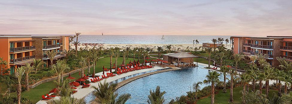 Hilton Cabo Verde Sal Resort, Santa Maria, Sal, Kapp Verde