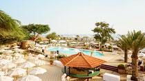 Hotel Morabeza er et av Vings nøye utvalgte hotell.