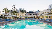 Christabelle er et av Vings nøye utvalgte hotell.