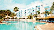 smartline Lantiana Gardens er et av Vings nøye utvalgte hotell.