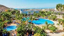 Cordial Mogan Playa - Golfhotell med bra golfmöjligheter.