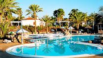 Duna Golf er et av Vings nøye utvalgte hotell.