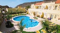 Los Mangueros er et av Vings nøye utvalgte hotell.