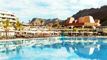 Radisson Blu Resort & Spa Mogan er et av Vings nøye utvalgte hotell.