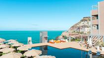 Riviera Vista er et av Vings nøye utvalgte hotell.