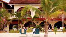 Charela Inn er et av Vings nøye utvalgte hotell.