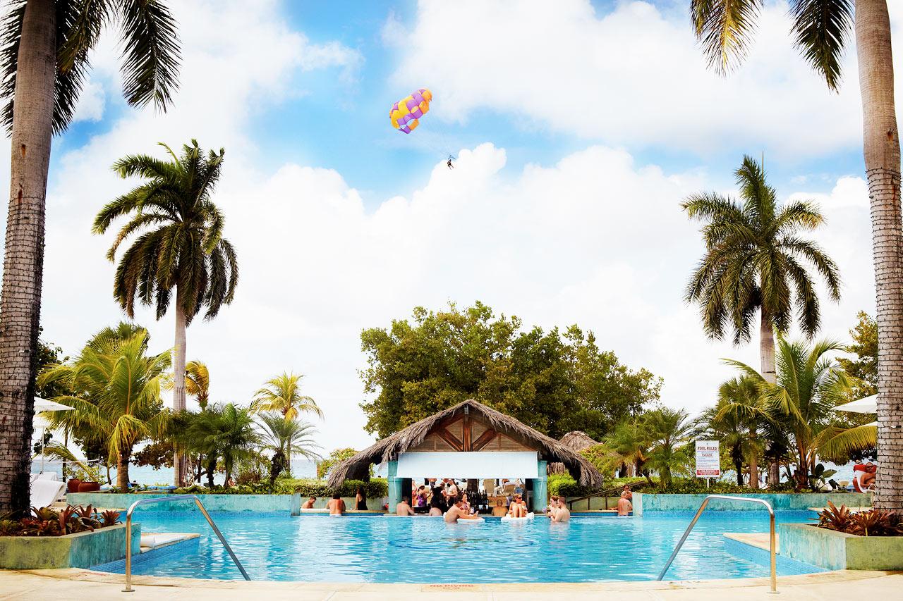 jamaica ferie sexkontakt norge