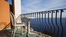 Il Gabbiano – et av våre mest romantiske hotell.