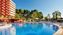 Sallés Hotel Marina Portals er et av Vings nøye utvalgte hotell.