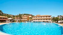Mon Port Hotel & Spa – et av våre mest romantiske hotell.