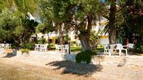 Corali Beach er et av Vings nøye utvalgte hotell.