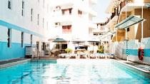 Helena er et av Vings nøye utvalgte hotell.
