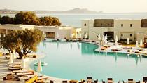 SENTIDO Port Royal Villas & Spa er et hotell for voksne.