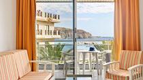Ta en langtidsferie på Bahia Colon.