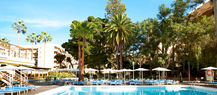 Be live adults only tenerife hotell puerto de la cruz ving - Hotel ving puerto de la cruz ...