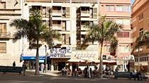 Hotel Plaza Tenerife er et av Vings nøye utvalgte hotell.