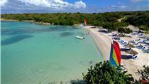 Verandah Resort and Spa