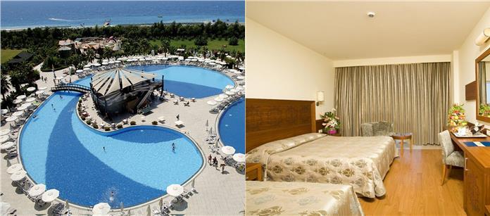 Amelia Beach Resort and Spa
