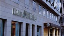 Gran Hotel Domine Bilbao (ex Silken Gran Hotel Dom