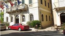 Cavalieri Hotel