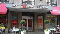 Sokos Original Helsinki Hotel