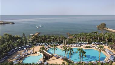 Grand Resort Limassol