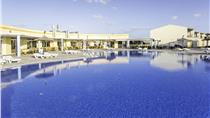 HYB Menorca Sea Club
