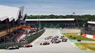 British Grand Prix
