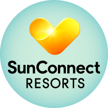 sunconnectresorts