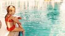 Barneaktiviteter, Ocean Beach Club - Kypros