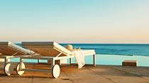 Basseng, Ocean Beach Club - Kreta