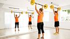 Sunprime Sport & Fitness