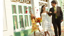Brylluspreise til Aruba