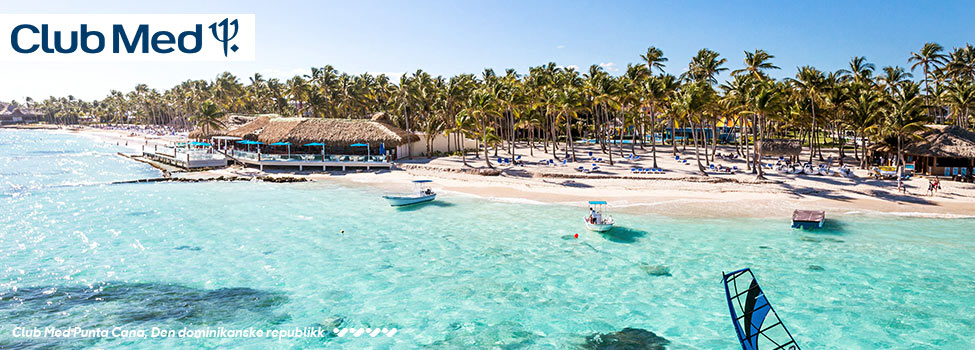 clubmed_image10