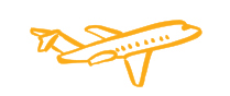 Flyprogram vinter 2014/2015