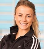 Pia Seeberg
