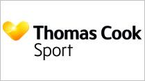 Thomas Cook Sports
