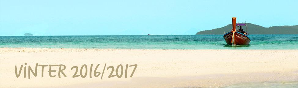 Vinter 2016/2017